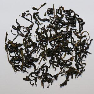 Camellia Te 0570 Gul Te Yinzhen