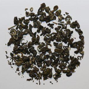 Camellia Te 0712 Hvid Te Shinning Pearls