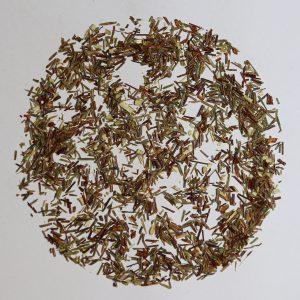 Camellia Te 1110 Rooibos Te Grøn Rooibos Natural Økologisk