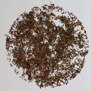 Camellia Te 1227H Rooibos Te Peppermynte økologisk