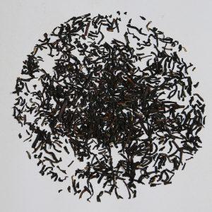 Camellia Te 1312 Sort Te Ceylon Koppakanda