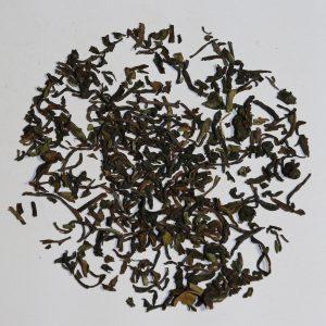 Camellia Te 1316 Sort Te Darjeeling Risheehat 1. Fl. økologisk