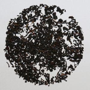 Camellia Te 1417 Sort Te Earl Grey økogisk