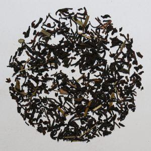 Camellia Te 1419 Sort Te Earl Grey Citron