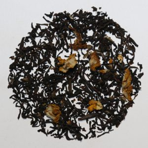 Camellia Te 1443 Sort Te Sparkling Tea