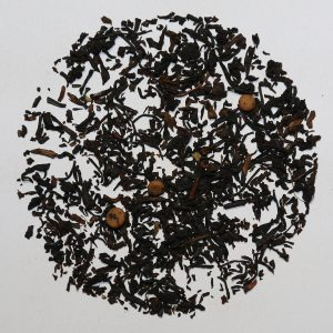 Camellia Te 1446 Sort Te Toffeè