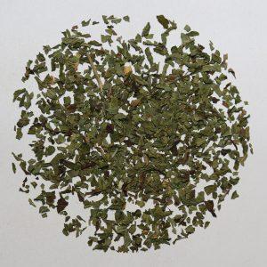 Camellia Te 1517 Urte Te Pebermynte økologisk