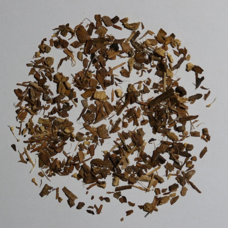 Camellia Te 1611A Urte Te Chai Økologisk