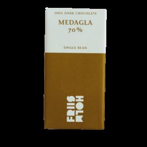 Camellia Te_Friis Holm Medagla 70%