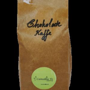 Camellia Te_Chokolade Kaffe