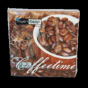 Camellia Te-Coffeetime