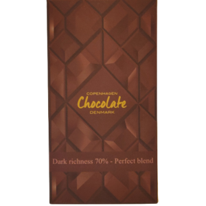 Camellia Te_Copenhagen chocolate Dark richness 70%