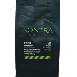 Camellia Te_Kontra Kenya Epresso