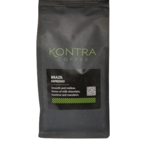 Camellia Te_Kontra Brazil Espresso