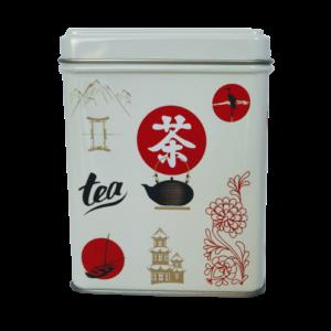 Camellia Te_Tedåse_Kinesiske Tegn
